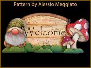 Alessio Meggiato