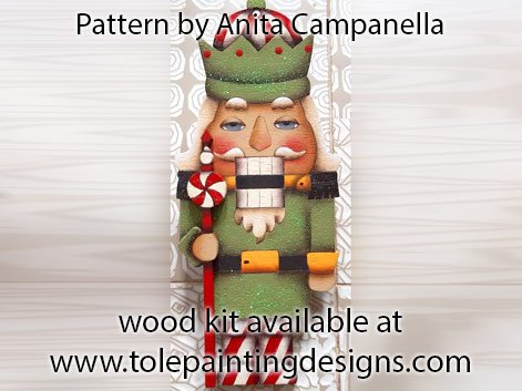 Free Painting Patterns